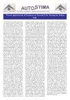 07-autostima_2_7.pdf