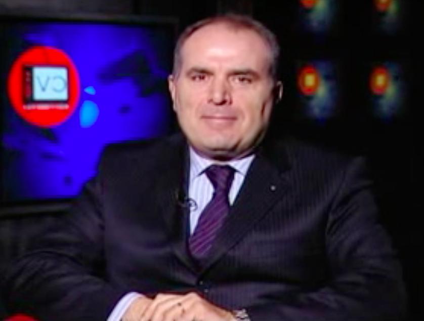 tele-roma