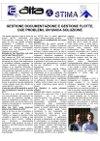07-autostima_4_7.pdf