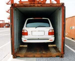Stolen-vehicle1