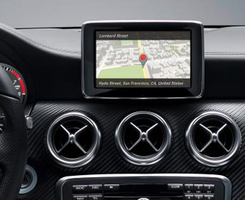 Mercedes-Digital_DriveStyle_App-04-352
