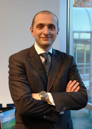 Fabrizio-Ruggiero-Presidente-Aniasa-380x536