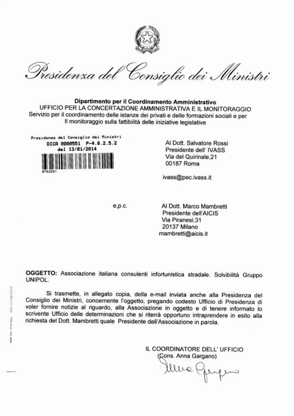 Gov_RispUnipol-DPAScan0000_Page_1