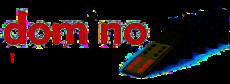 1xanmkd-domino-simply-grande-trasparente_06e02c06e02c000000
