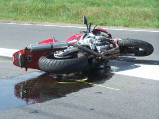 incidente-moto1
