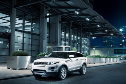 RangeRoverEvoque-420x279