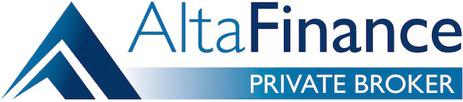 altafinance logo