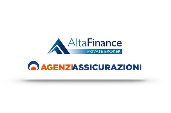 Alta-Finance-e-AgenziAssicurazioni