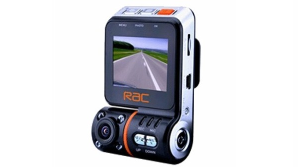 road scan rac