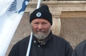 Gianfranco Bugiotti