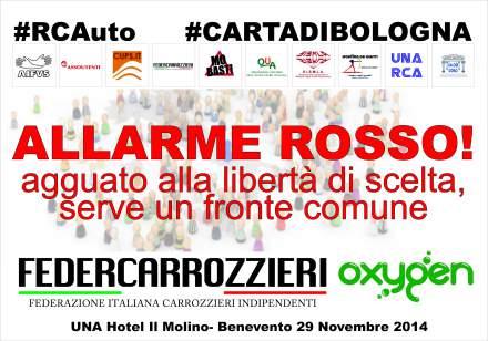 Manifesto1
