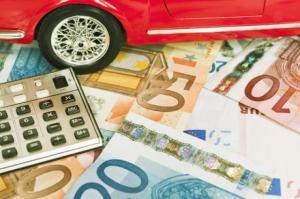 auto_soldi_calcolatrice