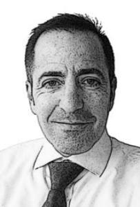 Giorgio Casalino, Responsabile Business Unit Revisioni di Dekra Italia