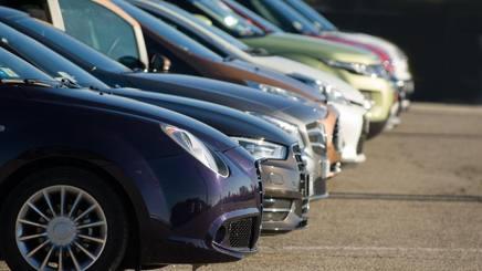 vendita-auto-web