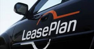 leaseplan-300x157