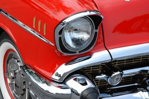 classic-car-76423_640
