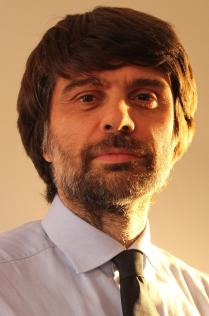 1.Enrico_Rossini_a.d.Leasys.SpA