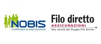 NOBIS-Filo-Diretto-Rettangolare