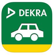 app dekra