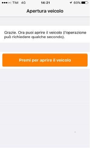 locauto app