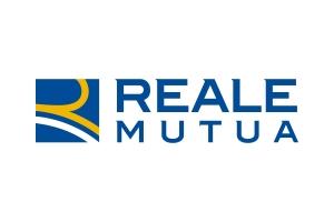 reale-mutua-hires