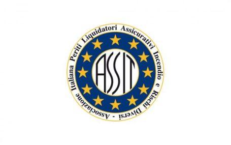 assit-600x375