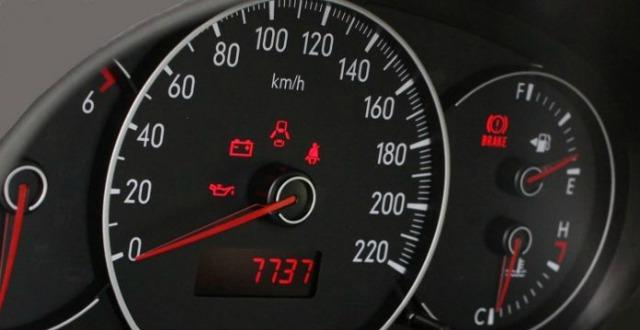 Come guidare per risparmiare carburante?