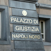 CONSAP e le associazioni di categoria contestano l'istanza di cancellazione dei Periti Assicurativi dall'Albo dei CTU pervenuta presso i Tribunali di Napoli e Napoli Nord.