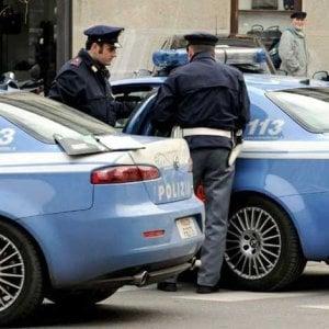 Massa, truffe a enti pubblici e assicurazioni: 17 arresti e 130 indagati