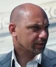 Andrea Olivieri è il nuovo presidente di AICIS