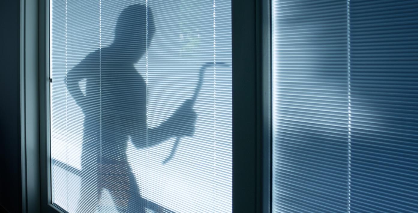 Furto in casa: come tutelarti quando sei in vacanza. Adottare un silenzio-stampa social può essere utile | Adiconsum