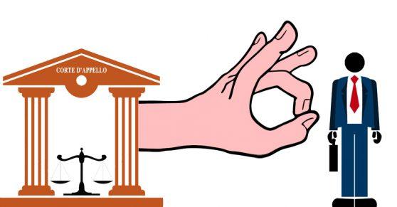 Buona fine e Buon inizio. Bocciate anche in Corte d'Appello le polizze Presto & Bene di UnipolSai. – Blog IlCarrozziere.it
