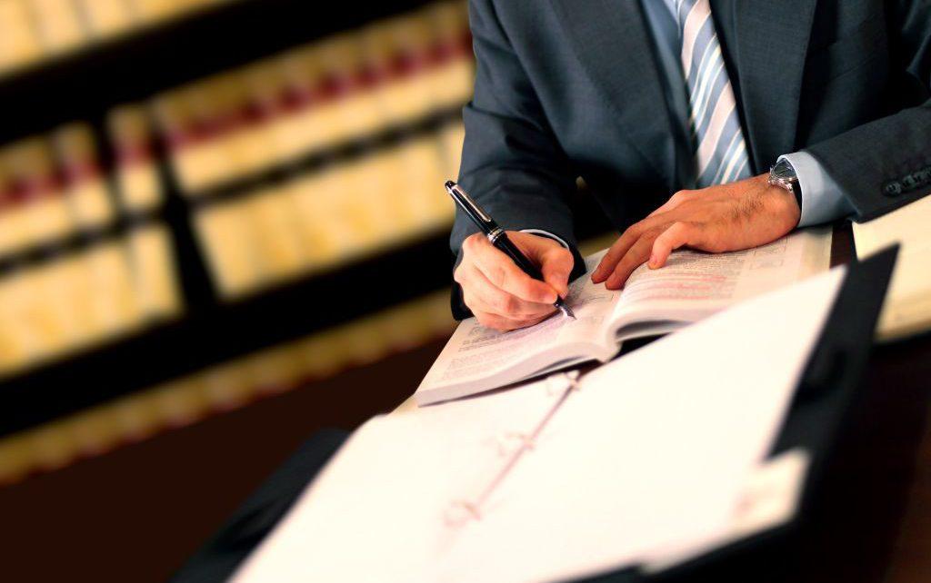 Conferimento incarichi CTU, violazione legge Gelli e proposte | Scisciano Notizie