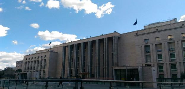 L'inchiesta sugli spaccaossa Processo per 35 indagati – Live Sicilia