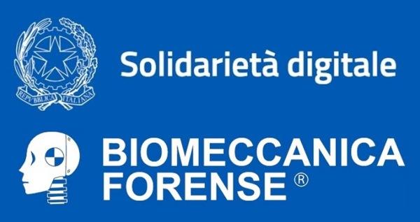 biomeccanica forense