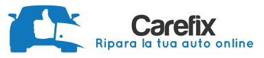 logo_lungo