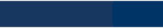 Il 31 ottobre scade il termine per il versamento del contributo annuale dei Periti Assicurativi alla Consap