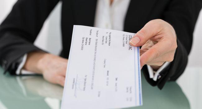 Professioni tecniche: verifiche su equo compenso – PMI.it