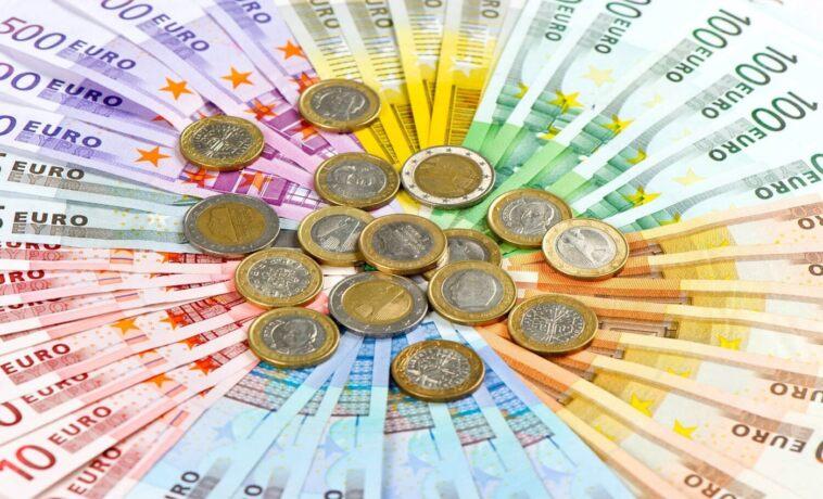 Prestiti con Fondo di garanzia ai periti no – ClubAlfa.it