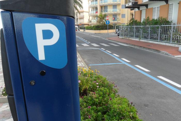 Covid: Torino, parcheggio strisce blu gratis fino al 21/11 – Attualità – ANSA.it