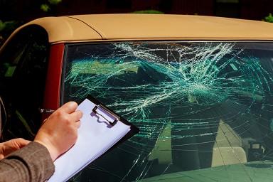 Che cosa succede se avviene un incidente