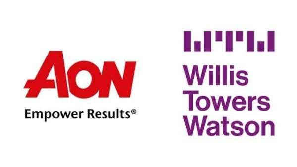 Aon-Willis Towers Watson, salta la fusione hp_wide_img